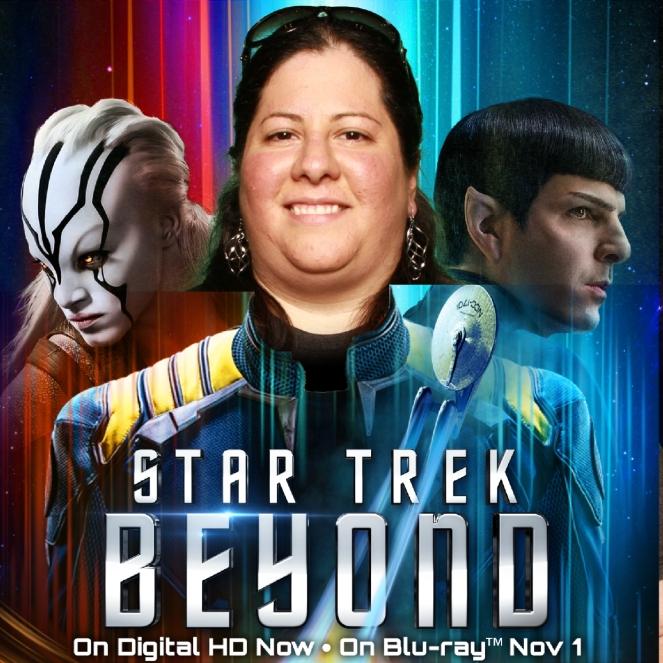 star-trek-beyond_gigi