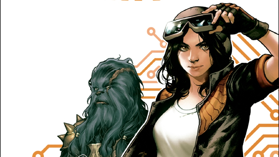star_wars_doctor_aphra_1_cover2