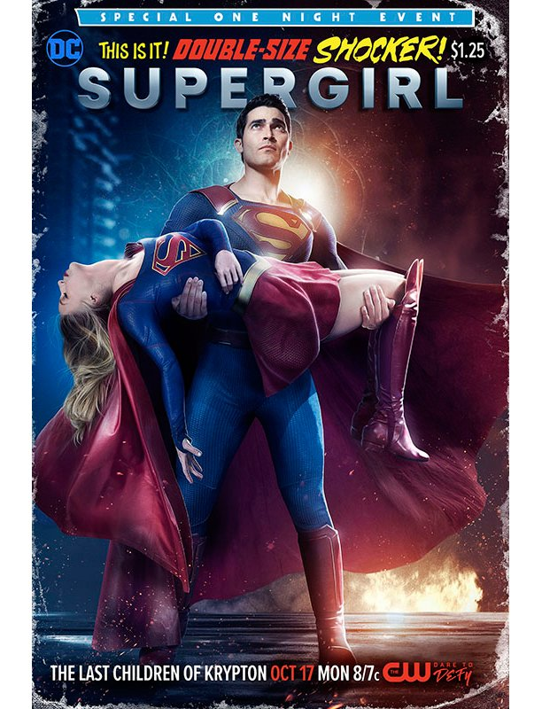 supergirl_season-2