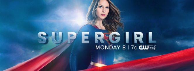 supergirl_season-2_banner