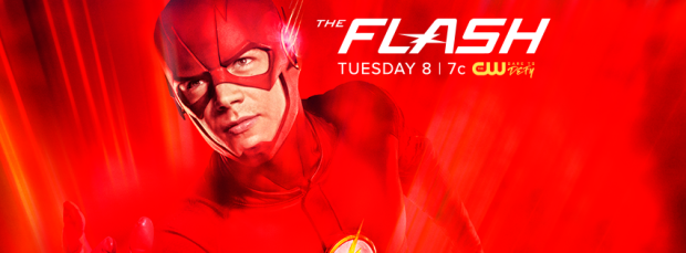 the-flash_season-3_banner
