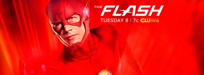 the-flash_season-3_banner