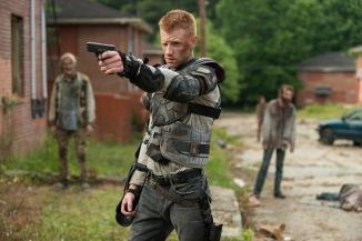Daniel Newman as Daniel - The Walking Dead _ Season 7, Episode 2 - Photo Credit: Gene Page/AMC