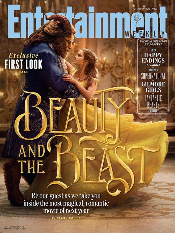 beauty-and-the-beast_ew-cover
