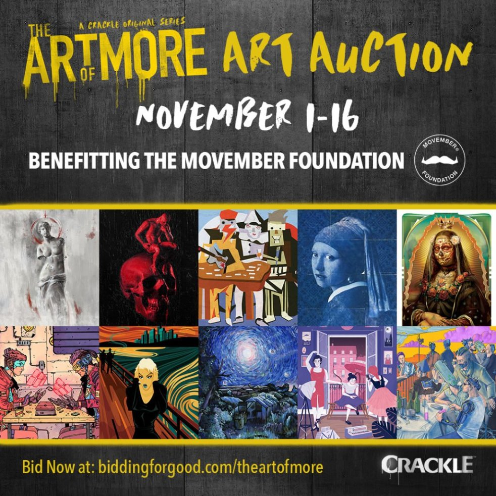the-art-of-more_auction