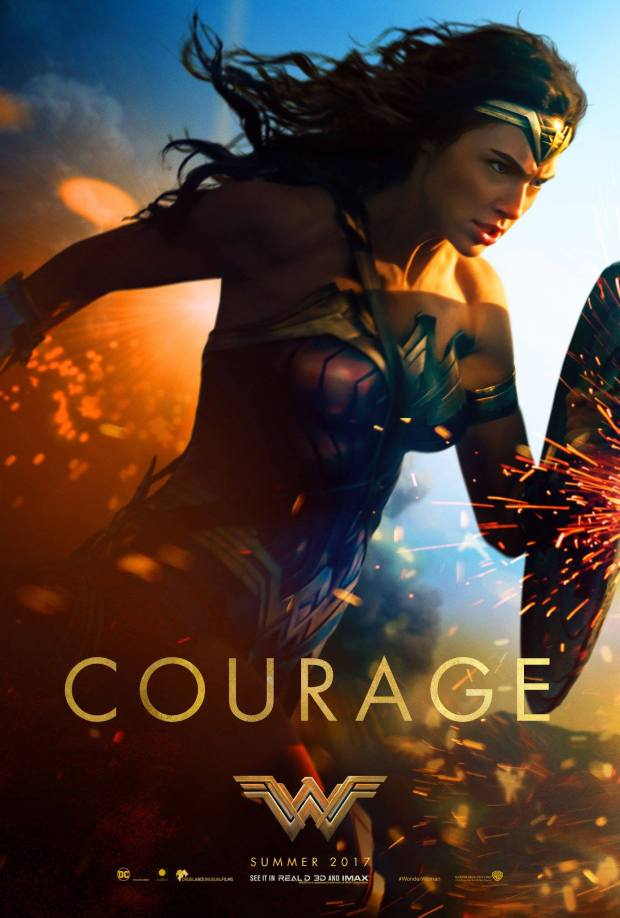 wonder-woman_courage-poster