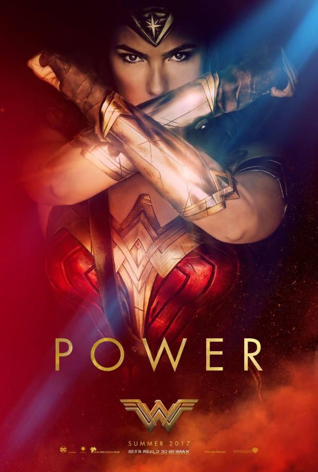 wonder-woman_power-poster