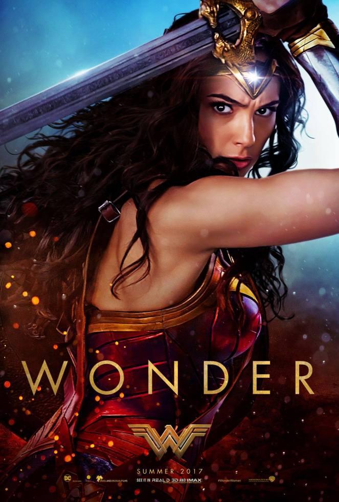 wonder-woman_wonder-poster