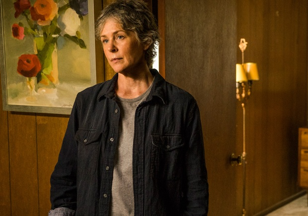 the-walking-dead-episode-708-carol-mcbride-935