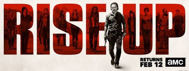 the-walking-dead_season-7_banner
