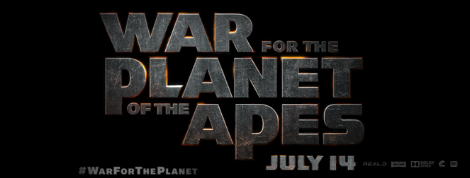 war-for-the-planet-of-the-apes_banner