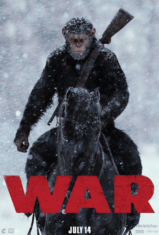 war-for-the-planet-of-the-apes_poster