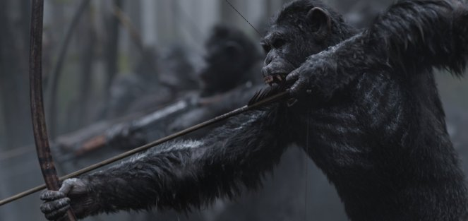 war-for-the-planet-of-the-apes_still2