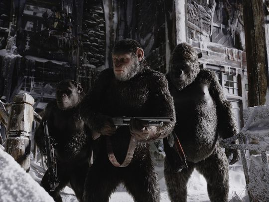 war-for-the-planet-of-the-apes_still3