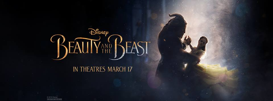 beauty-and-the-beast_banner