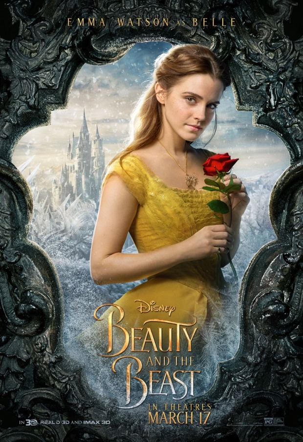 beauty-and-the-beast_character-poster-1