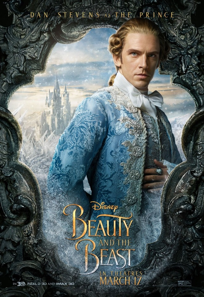 beauty-and-the-beast_character-poster-10