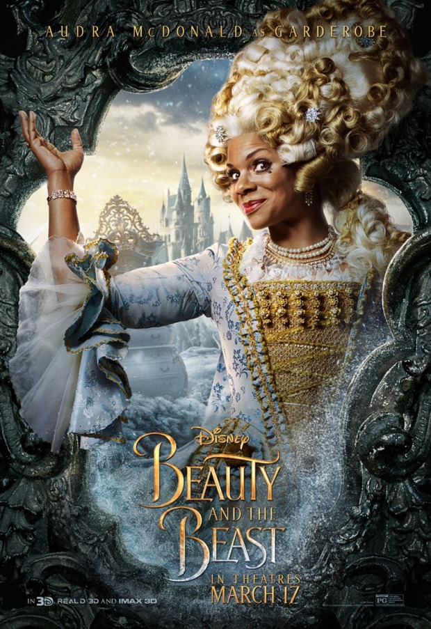 beauty-and-the-beast_character-poster-3