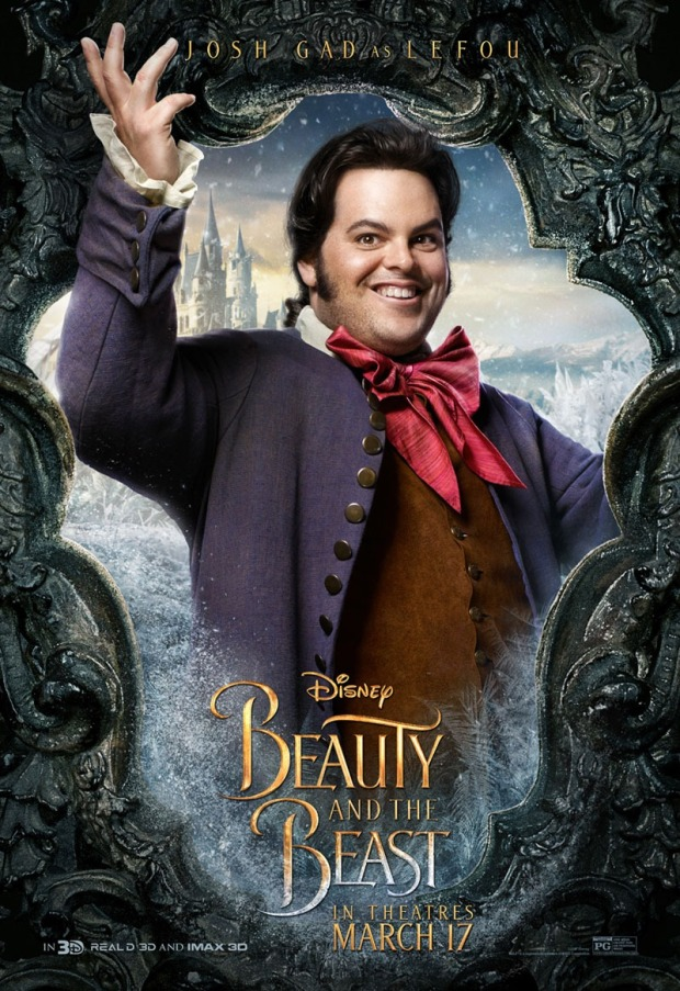 beauty-and-the-beast_character-poster-5