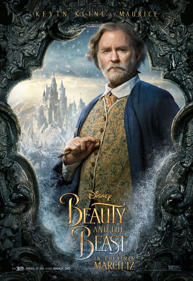 beauty-and-the-beast_character-poster-7