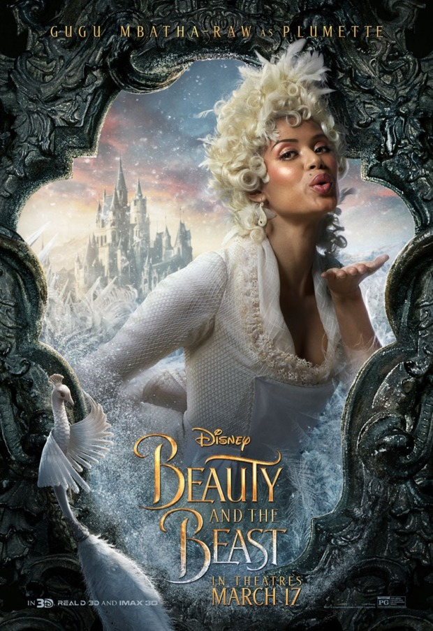 beauty-and-the-beast_character-poster-8