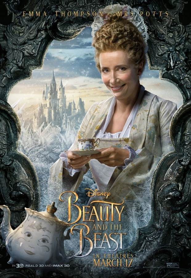 beauty-and-the-beast_character-poster-9