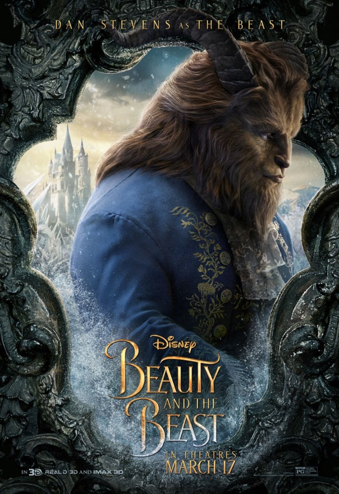 beauty-and-the-beast_character-poster