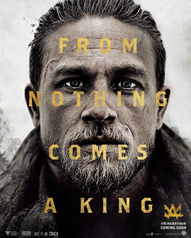 king-arthur_legend-of-the-sword_poster