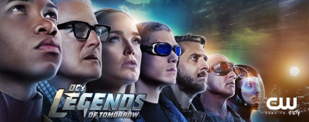 legends-of-tomorrow_season-2_banner