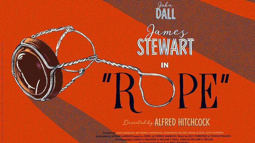 rope-reg-copy