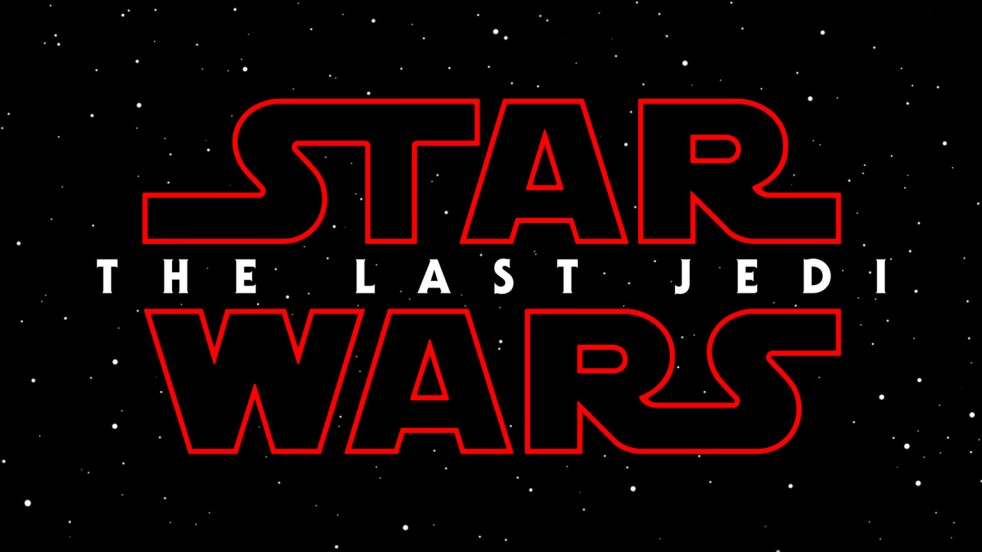 star-wars_the-last-jedi_banner