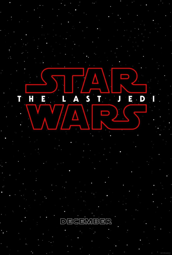 star-wars_the-last-jedi_poster