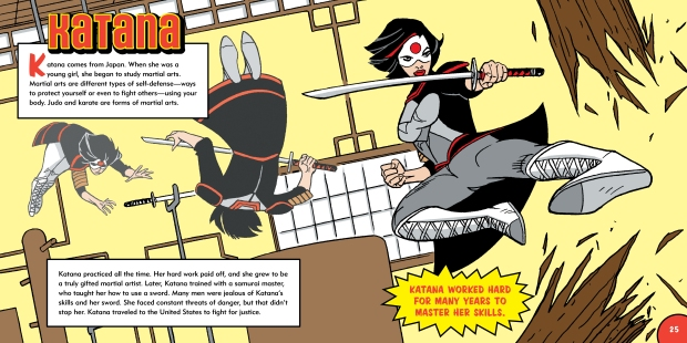 bigbook-girlpower-interior13