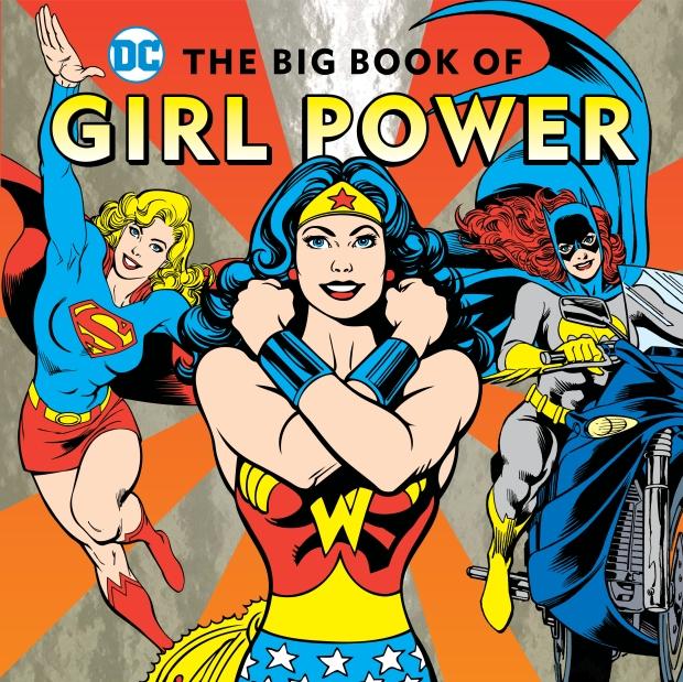 bigbook-girlpower_cover-newlogo-300dpirgb