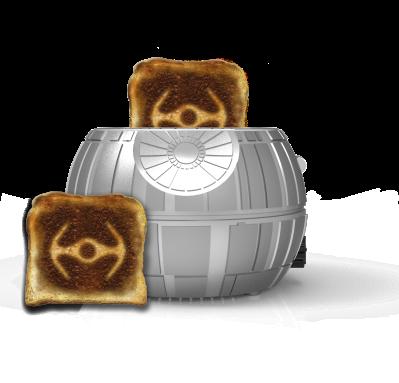 deathy_toast_front_FINALBURN