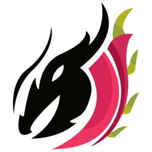 Copy of DRAGON-FRUIT-large-trspnt