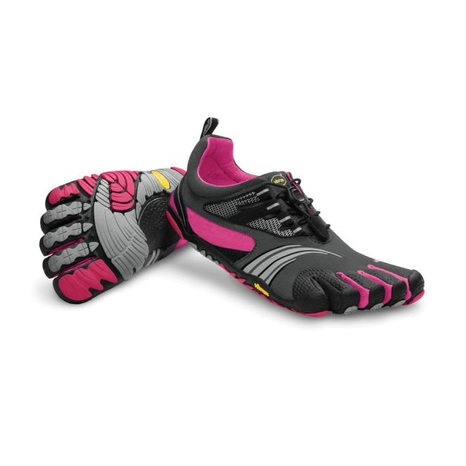 KMD-Sport-LS_14W3603_Grey_Black_Pink_Hero_Square