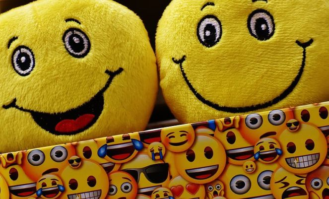 smilies-1731863__480