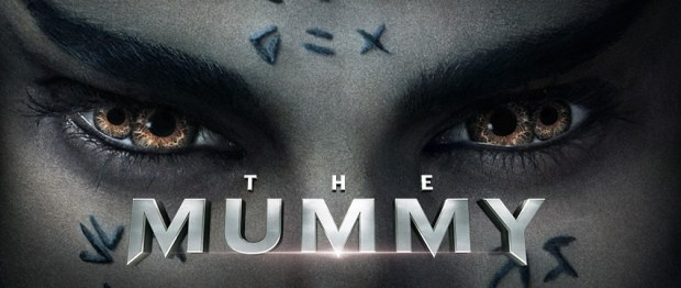 The Mummy_Banner