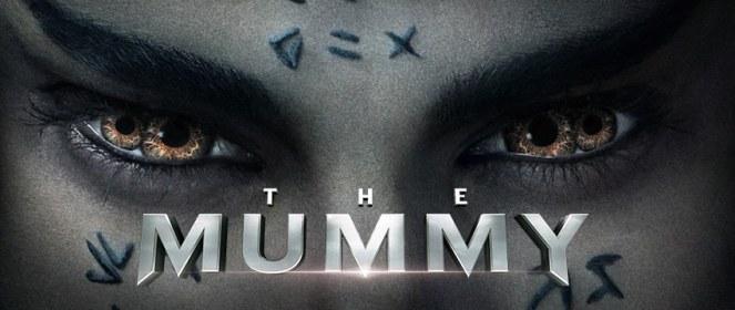 The Mummy_Banner