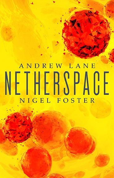thumbnail_Netherspace