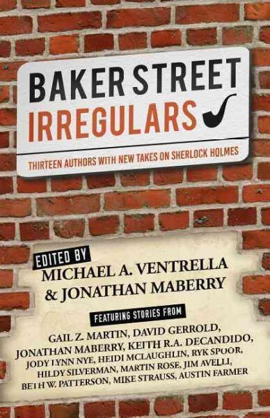 Baker-Street-Irregulars-Thirteen-Authors-With-New-Takes-on-Sherlock-Holmes