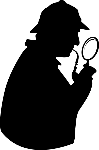 consulting-detective-with-pipe-and-magnifying-glass-silhouette-hi