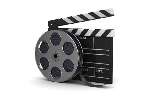film-reel-and-clapperboard.jpg