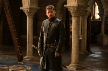 Game of Thrones_Season 7_Stills (11)