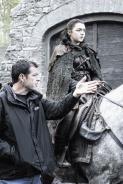Game of Thrones_Season 7_Stills (13)