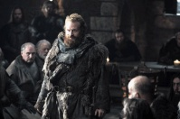 Game of Thrones_Season 7_Stills (19)