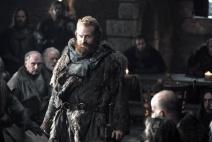 Game of Thrones_Season 7_Stills (19)