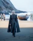 Game of Thrones_Season 7_Stills (2)