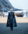 Game of Thrones_Season 7_Stills (2)